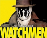 Watchmen: The Official Film Companion