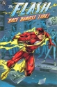 Flash, The: Race Against Time (Flash (DC Comics))