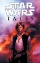 Star Wars Tales, Vol. 3