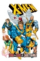 The Astonishing X-Men: Deathwish ( Apocalypse The Twelve Prelude)
