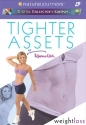 Tighter Assets with Tamilee: Weight Loss