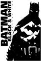 Batman: Black & White, Vol. 2