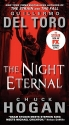 The Night Eternal TV Tie-in Edition (The Strain Trilogy)