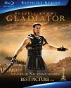 Gladiator  [Blu-ray]
