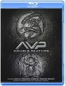 AVP Double Feature  [Blu-ray]