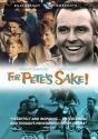 Billy Graham Presents: For Pete's Sake