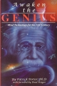 Awaken the Genius: Mind Technology for the 21st Century