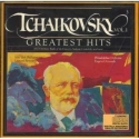P.I. Tchaikovsky - Greatest Hits Vol 1