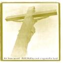 Jesus Record, The