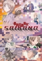 Saikano: Complete Box Set