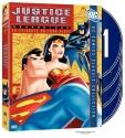Justice League - Season One