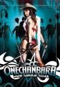 Onechanbara