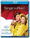 Singin in the Rain  [Blu-ray]