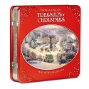 Thomas Kinkade Treasury of Christmas
