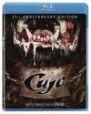 Cujo  [Blu-ray]