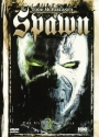Spawn 3: The Ultimate Battle