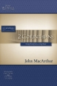 2 Corinthians (MacArthur Bible Studies)