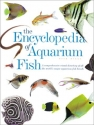 Encyclopedia of Aquarium Fish