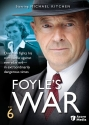 Foyle's War: Set Six