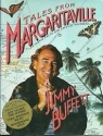 Tales from Margaritaville: Fictional Facts and Factual Fictions