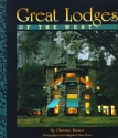 Great Lodges of the West