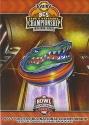 2007 BCS National Championship - Ohio State Buckeyes vs. Florida Gators
