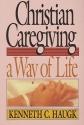 Christian Giving: A Way of Life