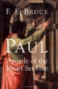 Paul: Apostle of the Heart Set Free