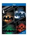 4 Film Favorites: Batman Collection  [Blu-ray]