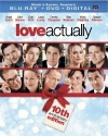 Love Actually - 10th Anniversary Edition
