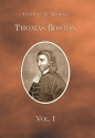The Complete Works of the Late Rev. Thomas Boston, Ettrick (12 Volumes)