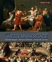 The Western Heritage: Volume 1 (10th Ed...