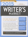 2015 Writer's Market: The Most Trusted ...