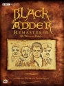Black Adder: Remastered