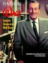 Remembering Walt
