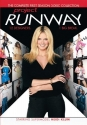 Project Runway - The Complete First Sea...