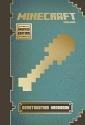 Minecraft: Construction Handbook (Updat...