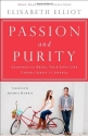 Passion and Purity: Learning to Bring Y...