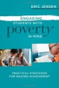 Engaging Students with Poverty in Mind:...