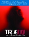 True Blood: Season 6