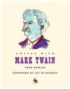 Coffee with Mark Twain (Coffee with...Series)