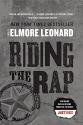 Riding the Rap: A Novel