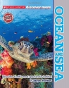 Scholastic Discover More: Ocean and Sea...