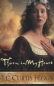 Thorn in My Heart (Lowlands of Scotland Series #1)
