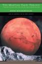 The Martian Tales Trilogy: A Princess o...