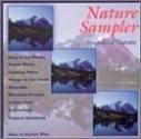 Nature Sampler