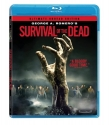 George A. Romero's Survival of the Dead  [Blu-ray]