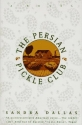 The Persian Pickle Club