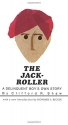 The Jack-Roller: A Delinquent Boy's Own Story (Phoenix Books)