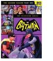 Batman: Season 2 Part One